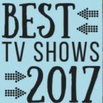 10 subjektivno najboljih serija iz 2017. godine