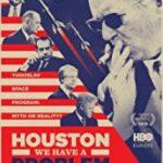 Houston, We Have a Problem (2016)