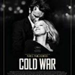 Zimna wojna/ Cold War (2018)