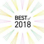 10 subjektivno najboljih filmova iz 2018. godine