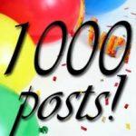 1000. tekst na sajtu – 10 filmova zbog kojih sam zavoleo film