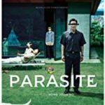 Gisaengchung/ Parasite (2019)