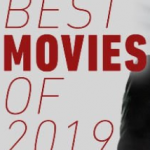 15 subjektivno najboljih filmova iz 2019. godine