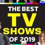 10 subjektivno najboljih serija iz 2019. godine