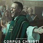 Boze Cialo/ Corpus Christi (2019)