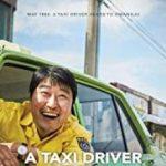 Taeksi woonjunsa/ A Taxi Driver (2017)