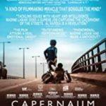 Capharnaüm/ Capernaum (2018)