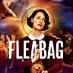 Fleabag (2016-2019)