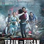 Busanhaeng/ Train to Busan (2016)