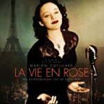 La Môme/ La Vie En Rose (2007)