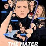Sala Samobójców – The Hater (2020)