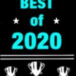 10 subjektivno najboljih serija iz 2020. godine