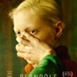 Dylda/ Beanpole (2019)