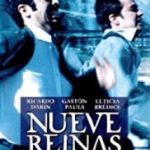 Nueve Reinas/ Nine Queens (2000)
