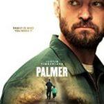 Palmer (2021)