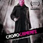 Los cronocrímenes/ Timecrimes (2007)