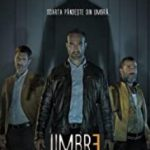 Umbre/ Shadows (2014-)