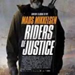 Retfærdighedens ryttere/ Riders of Justice (2020)