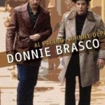 Donnie Brasco (1997)
