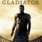 Gladiator (2002)