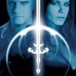 Beowulf (1999)