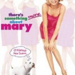 There's Something About Mary (1998)