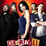 Clerks 2 (2006)