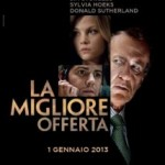 La Migliore Offerta/ The Best Offer (2013)