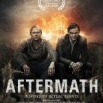 Poklosie/ Aftermath (2012)