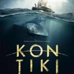 Kon-Tiki (2012)