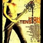 Haute Tension/ High Tension (2003)