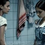 Grzeli Nateli Dgeebi/ In Bloom (2013)