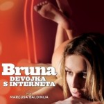 Bruna Surfistinha/ Bruna, devojka sa Interneta (2011)