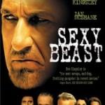 Sexy Beast (2000)