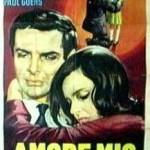 Amore Mio/ My Love (1964)