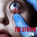 The Strain (2014– )