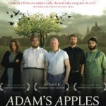 Adams æbler/ Adam's Apples (2005)