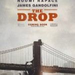 The Drop (2014)