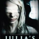 Los Ojos de Julia/ Julia's Eyes (2010)