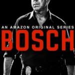 Bosch (2014-)