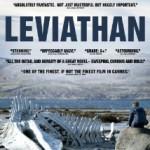 Leviafan/ Leviathan (2014)