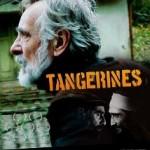 Mandariinid/ Tangerines (2013)