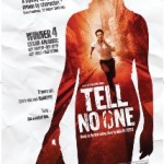 Ne le dis à Personne/ Tell No One (2006)