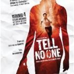 Ne le dis à Personne/ Tell No One (2006)