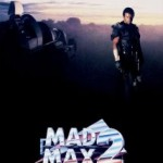Mad Max 2: The Road Warrior (1981)