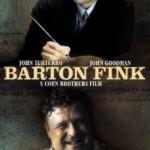 Barton Fink (1991)