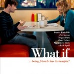 What If (The F Word) (2013)