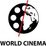 World cinema – najbolji kandidati za Oskara 2016 (2/2)