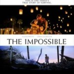 The Immposible (2012)
