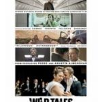 Relatos Salvajes/ Wild Tales (2014)